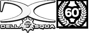 Dellapasquadc logo